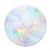 Popsockets PopSockets soporte adhesivo Opal