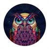 Popsockets PopSockets soporte adhesivo Owl