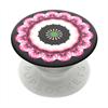 Popsockets PopSockets soporte adhesivo Passionflower Warp