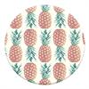 Popsockets PopSockets soporte adhesivo Pineapple