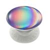 Popsockets PopSockets soporte adhesivo Rainbow Orb Gloss