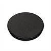 Popsockets PopSockets soporte adhesivo Saffiano Black