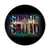 Popsockets PopSockets soporte adhesivo Suicide Squad Smartphone