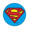 Popsockets PopSockets soporte adhesivo Superman