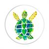 Popsockets PopSockets soporte adhesivo Turtle Love