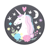 Popsockets PopSockets soporte adhesivo Unicorn Dreams