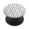 Popsockets PopSockets soporte adhesivo Urban Geo