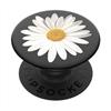 Popsockets PopSockets soporte adhesivo White Daisy