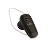 Auricular Bluetooth Multipunto V3.0 Cable Jack 2.0 Puro