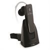 Auricular Bluetooth Multipunto V4.1 + Soporte Cargador Coche + Cable Micro USB Puro