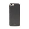 Carcasa Piel Gris Apple iPhone 6 Plus Puro Business