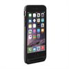 Carcasa con Batería 3600 mAh Apple iPhone 6/6S Puro MFI