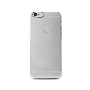 funda iphone 6 carcasa