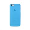 "Carcasa Ultraslim 0,3"" Azul Apple iPhone 6 Plus (Protector de Pantalla Incluido) Puro"