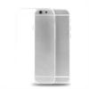 """Carcasa Ultraslim Nude 0,3"""" Ultra Transparente Apple iPhone 6/6S Puro"""