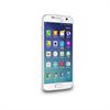 Puro - Carcasa Ultraslim Nude 0,3&quote; Ultra Transparente Samsung Galaxy S7 Puro