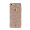 Funda Shine Oro Apple iPhone 7 Puro