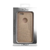 Puro - Funda Shine Oro Apple iPhone 7 Puro