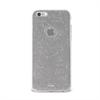 Funda Shine Plata Apple iPhone 7 Puro