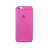 "Funda TPU Ultraslim 0,3"" Rosa Apple iPhone 7 Plus Protector Pantalla Incluido Puro"