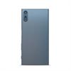 "Funda TPU Ultraslim 0,3"" Nude Transparente Sony Xperia XZ 5,2"" Puro"