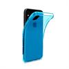 Puro - Funda Nude 0,3 Azul Apple iPhone 8 Puro