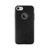Carcasa Shine Pocket Negra Apple iPhone 6 6s 7 7s Puro
