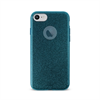 Carcasa Shine Pocket Verde Oscuro Apple iPhone 6 6s 7 7s Puro