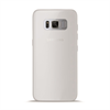 Funda TPU 0,3 Transparente Samsung Galaxy S8 Puro