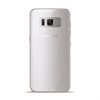 Funda Nude 0,3 Transparente Samsung Galaxy S8 Puro