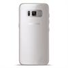 Funda Nude 0,3 Transparente Samsung Galaxy S8 Plus Puro