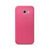 Funda Nude 0,3 Fluo Rosa Samsung A5 2017 Puro