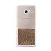 Carcasa Sand Dorada Samsung Galaxy J5 2017 Puro