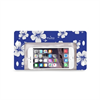 "Funda Waterproof Hawai Azul hasta 5.7"" IPX8 Puro"