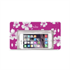"Funda Waterproof Hawai Rosa hasta 5.7"" IPX8 Puro"