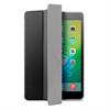 "Funda Zeta Slim Plasma Negra On/Off Apple iPad Pro 10,5"" Puro"