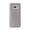 Funda Shine Plata Samsung Galaxy S8 Puro