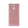 Funda Shine Rose Gold Huawei P10 Puro