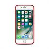 Puro - Carcasa Magnética Ultrafina Roja Apple iPhone 7/7S Puro