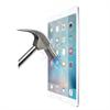 Puro Protector Pantalla Tempered Apple iPad Pro