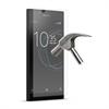 Protector Tempered Glass Sony Xperia L1 MFX Puro