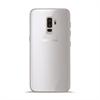Puro - Funda Nude 0,3 Transparente Samsung Galaxy S9 Plus Puro