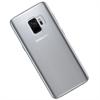 Funda Nude 0,3 Transparente Samsung Galaxy S9 Puro