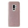Funda Shine Rose Gold Galaxy S9 Plus Puro
