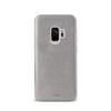 Funda Shine Silver Galaxy S9 Puro