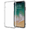 Puro carcasa Apple iPhone XR transparente