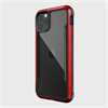 Raptic carcasa Shield Apple iPhone 11 roja
