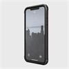 Raptic - Raptic carcasa Shield Apple iPhone 11 roja