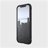 Raptic - Raptic carcasa Shield Apple iPhone 12/12 Pro negra