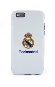 carcasa real madrid iphone 6